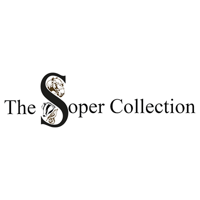 The Soper Collection People