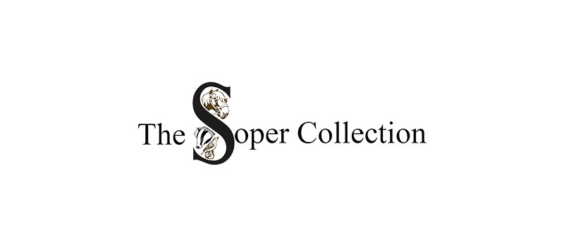 The soper collection suffolk, UK